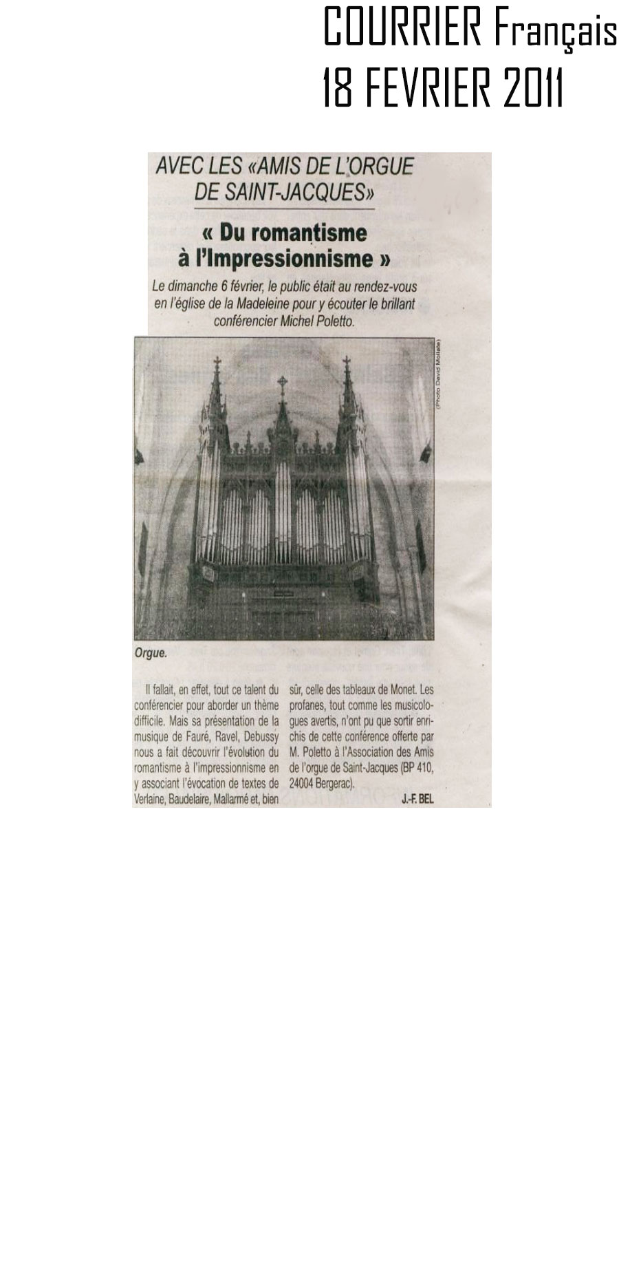 Courrier-fran-18022011