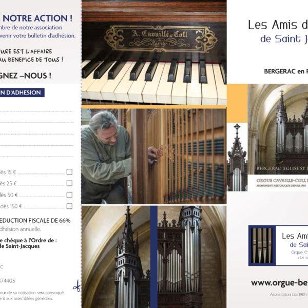 Depliant-orgues-de-saint-Jacques-A4-BD-V4-2