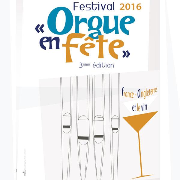 affiche-festival-programme