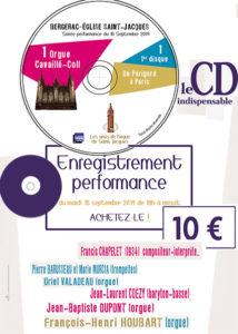 affiche_CD