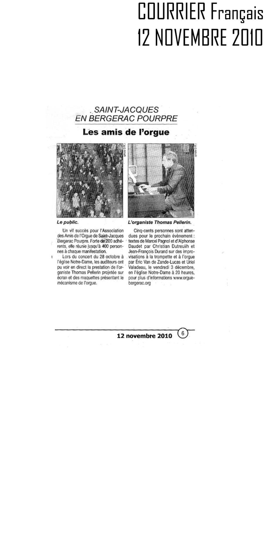 courrier-fran-12112010