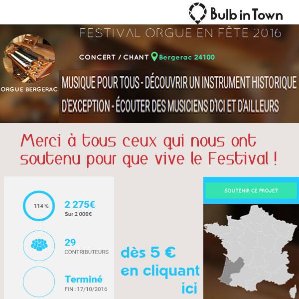 financement-participatif-bulb-in-town-2016c