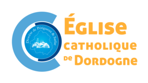 eglise catholique de dordogne ogo