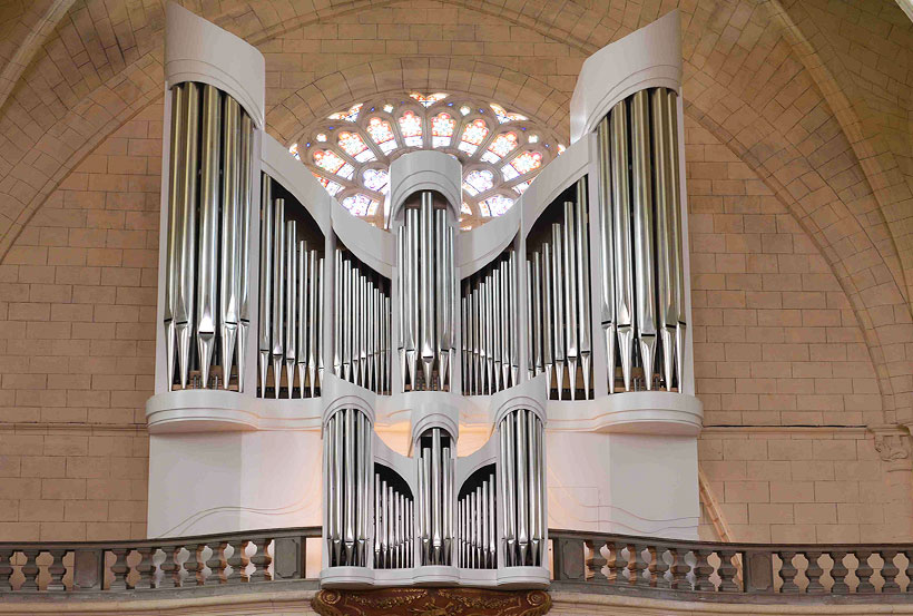 orgue-console-eclairee
