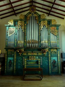 orgue-galicien-montpon-menesterol