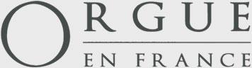 orgue_en_france_logo