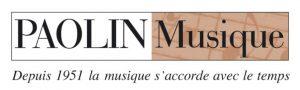 paolin-musique-bergerac