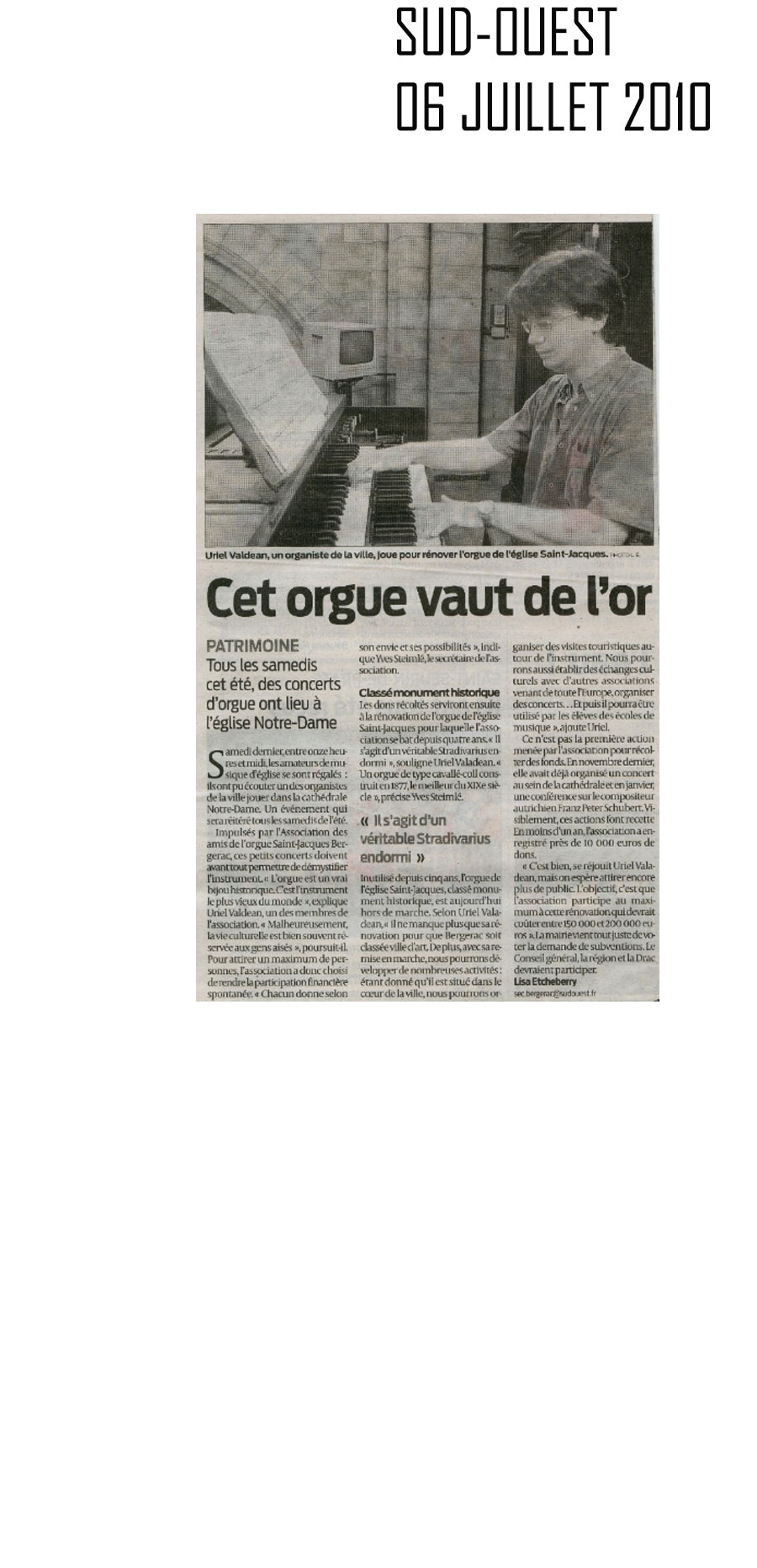 sud-ouest-06072010